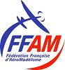 féderation francaise d'aéromodelisme