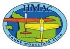 hague model air club
